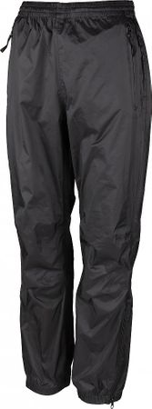 High Colorado Rain 1-M - Erwachsenen Regenhose - 100631-9500