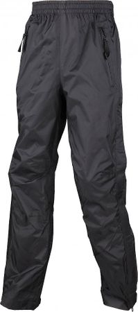 High Colorado Rain 2-K - Kinder Regenhose - 100220-9500