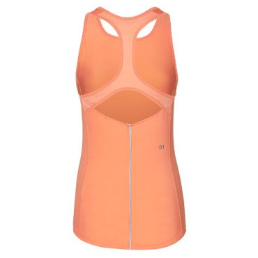 Asics Tank Top - Damen Laufshirt Running Shirt - 154417-0699