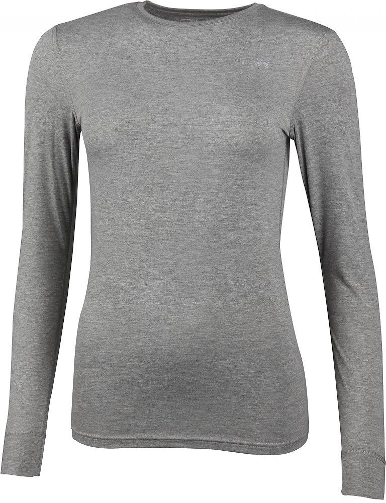 High Colorado Bergen – Damen langarm Shirt – 134316-7002