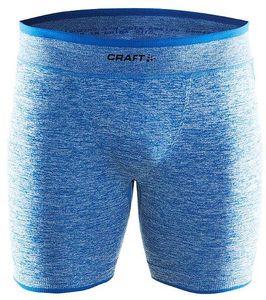 Craft Active Comfort - Herren Boxershort Unterhose - 1903793-B336 - blau