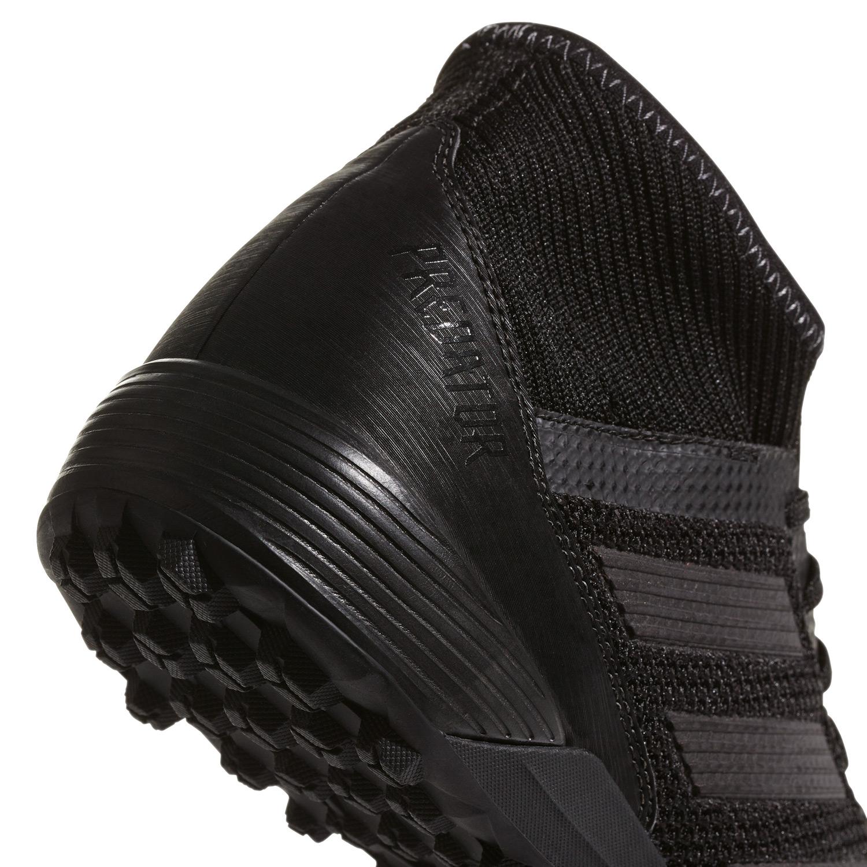 adidas kunstrasenschuhe schwarz