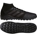 adidas Predator Tango 18.3 TF - Herren Fußballschuhe Kunstrasenschuhe - CP9279 schwarz 001
