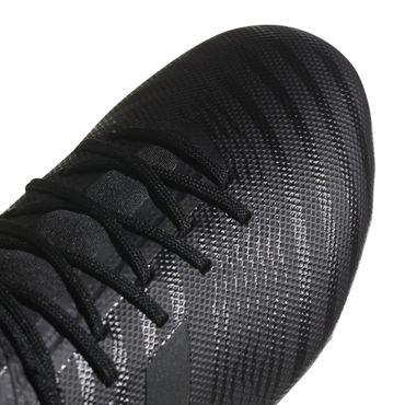 adidas Nemeziz 17.3 FG - Herren Fußballschuhe Nockenschuhe - CP8988