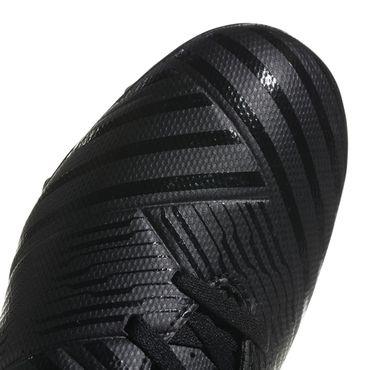 adidas Nemeziz 17.4 FG - Herren Fußballschuhe Nockenschuhe - CP9009
