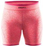 Craft Active Comfort - Damen Boxershort Unterhose - 1903791-B410 - pink 001