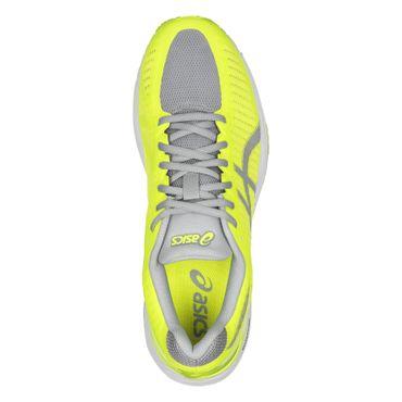 Asics Gel-DS Trainer 23 - Herren Laufschuhe Running Schuhe - T818N-0796