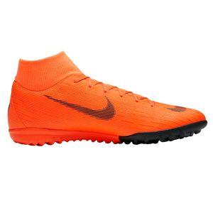 Nike MercurialX Superfly VI Academy TF - Herren Fußballschuhe Multinocken - AH7370-810