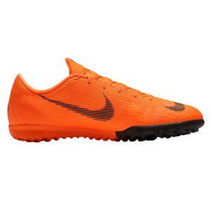 Nike MercurialX Vapor XII Academy TF - Herren Fußballschuhe Multinocken - AH7384-810
