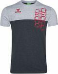 Erima 1.FC Köln - Kinder Graffic 5-C Shirt T-Shirt - 2080720 001