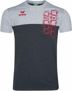Erima 1.FC Köln - Kinder Graffic 5-C Shirt T-Shirt - 2080720