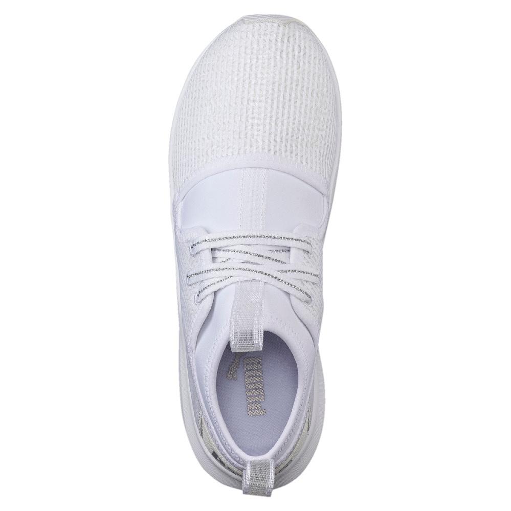 Damen Nike Free RN 2018 Damen Laufschuhe Sportschuhe Joggingschuhe Freizeitschuhe 42,5