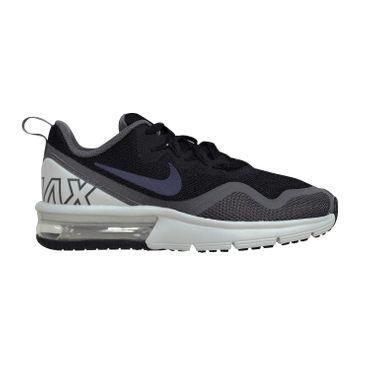 Nike Air Max Fury - Kinder Laufschuhe Fitnessschuhe - AA8126-001