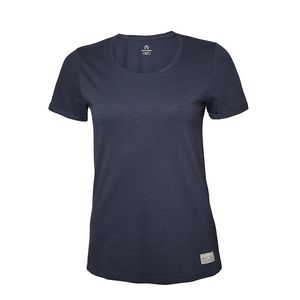 North Bend Slub - Damen Tee T-Shirt Freizeitshirt - 135431-5831