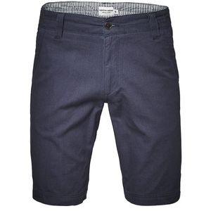 North Bend Epic - Herren  Bermuda Short kurze Hose - 135439-5831