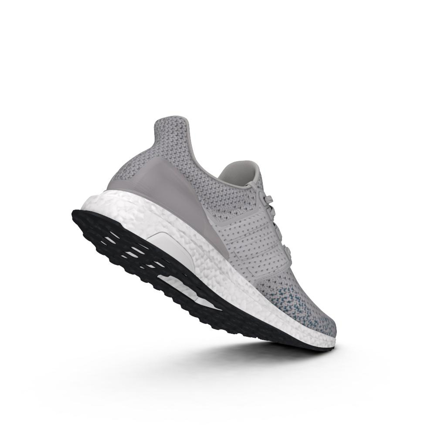 promo code for adidas ultra boost grau 3.0 download 86c38 456e6