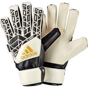 adidas ACE Fingersave Junior - Kinder Torwarthandschuhe - AP7005