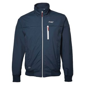 North Bend Voight - Herren Jacke Allwetterjacke Outdoorjacke - 135435-5831