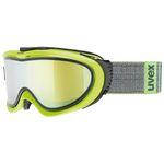 Uvex Comanche TO - Skibrille Snowboardbrille - S5512097026 001