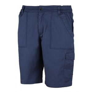 High Colorado Genf 2-M - Herren Shorts Outdoor Short - 135143-5873