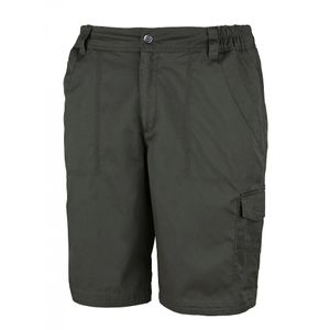 High Colorado Genf 2-M - Herren Shorts Outdoor Short - 135143-6004