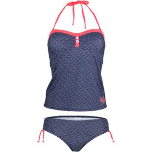Stuf Denim 3-L Damen Tankini - 135112-5425
