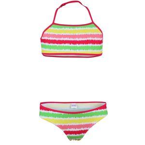 Stuf Nikki 2-G Mädchen Bikini - 135150-9442