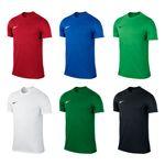 Nike Park VI - Herren kurzarm Trikot - 15er Set - 725891 001