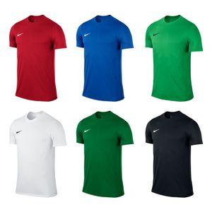 Nike Park VI - Herren kurzarm Trikot - 15er Set - 725891