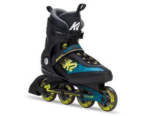 K2 Kinetic 80 M - Herren Inliner Inlineskates Skates Inlineskating 30C0750