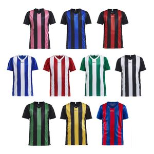 Craft Progress - Herren Stripe Jersey kurzarm Trikot - 15er Set - 1905584