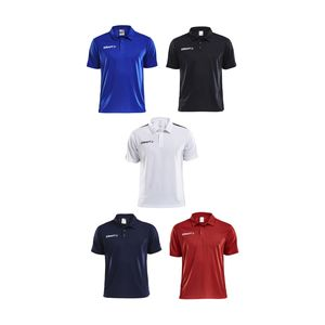 Craft Progress- Herren Pique Polo Poloshirt - 10er Set - 1905609
