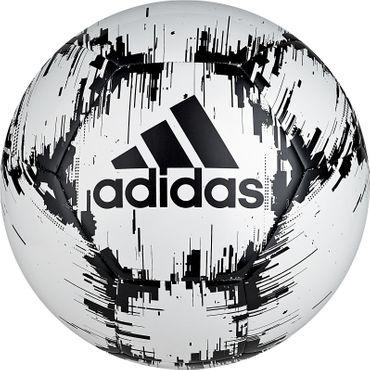 adidas Glider 2 Fußball Trainingsball - CW4166