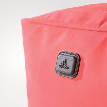 adidas Tiro Teambag - Medium - Sporttasche mit Schuhfach - BS4739 - rot