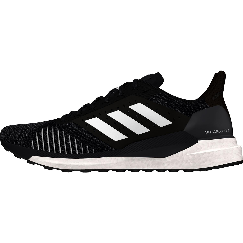Glide Herren Laufschuhe Solar Sneaker St Sportschuhe M Adidas c5uTK1F3Jl