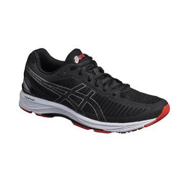 Asics Gel-DS Trainer 23 - Herren Laufschuhe Running Schuhe - T818N-001