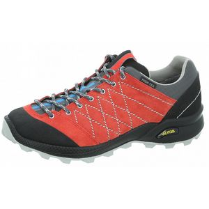 High Colorado Crest Trail - Trekkingschuhe Wanderschuhe Outdoorschuhe - 136284-3000 rot
