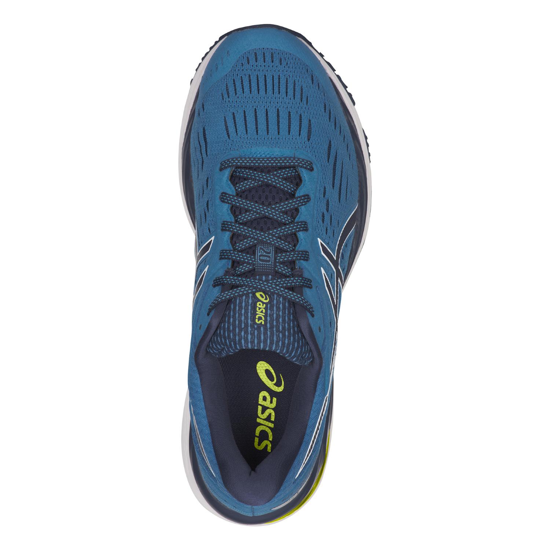 best sneakers 6bed2 459a6 1011A008-400-f-t-altfull1-LR.jpg