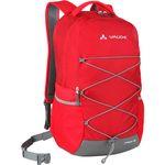 Vaude SE Forday 22 VT Backpack Trekking Wanderrucksack - 12609-200 rot 001