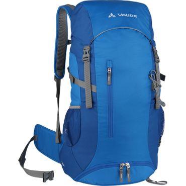 Vaude Sajama 35 Backpack Trekking Rucksack - 12986-300 blau