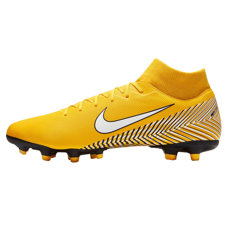 Nike Mercurial Fussballschuhe Zalando