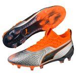 Puma One 1 Synthetic FG/AG - Herren Fußballschuhe Nockenschuhe - 104722-01 001