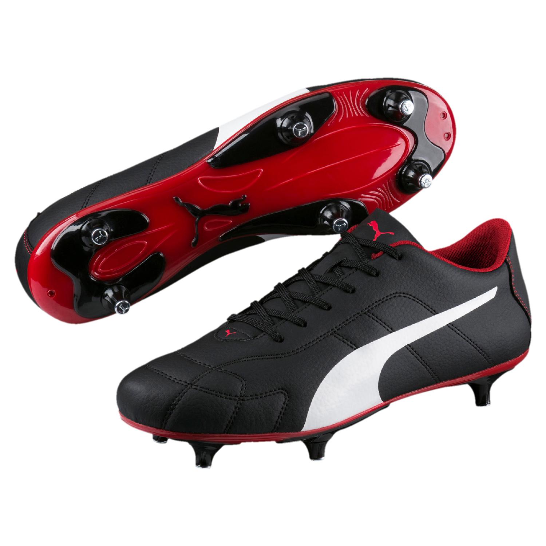 Herren PUMA Fußballschuhe | JD Sports