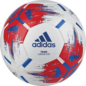 adidas Team Junior 290g - Fußball Trainingsball - CZ9574