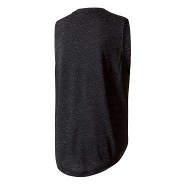 adidas ID Winners Muscle Shirt - Damen Shirt - BQ9521 schwarz