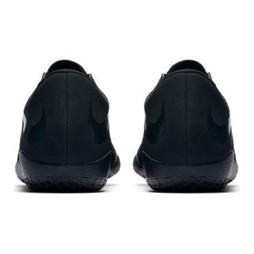 Nike HypervenomX Phantom III Academy IC - Herren Fußballschuhe Hallenschuhe - AJ3814-001 schwarz