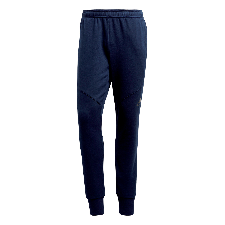 Bei Bei Sportswear Sportiply Bei Sportswear Bei Sportiply Sportswear Sportswear Sportiply Sportiply Sportswear Bei c5RLAjS34q