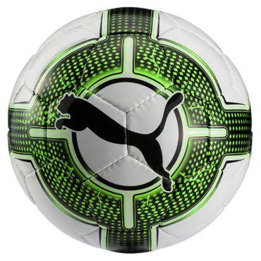 20x Puma evoPOWER Lite 290g Gr. 5 - Fußball Trainingsball - 082557-31