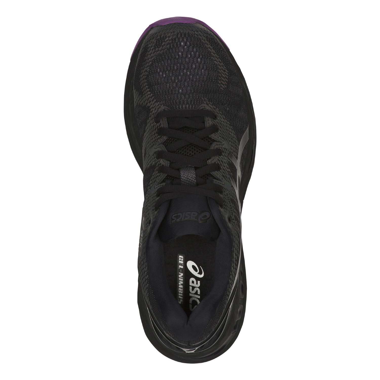 Details Schuhe Lite Gel Jogging Asics Laufschuhe Zu Nimbus 20 Show 1012a037 001 Damen f7Yb6gyv