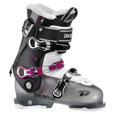Dalbello Kyra 85 LS - Damen Skischuh Ski Stiefel - DK85L7.BTB